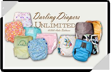 Diaper Pattern Reviews
